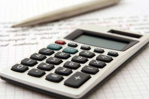 2019 FHA Loan Limits Will Be Raised