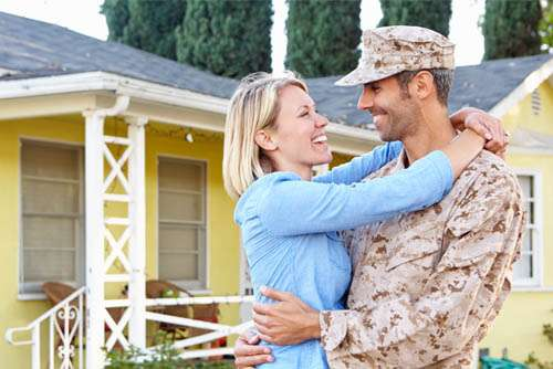 Is a VA Loan Right for You?