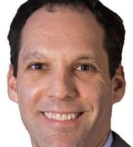Eli Weissman