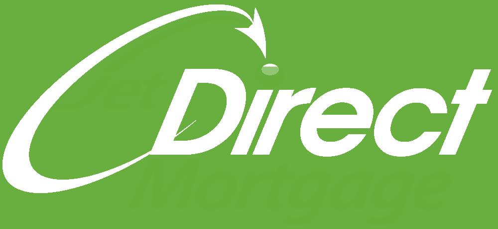 Jet Direct Mortgage