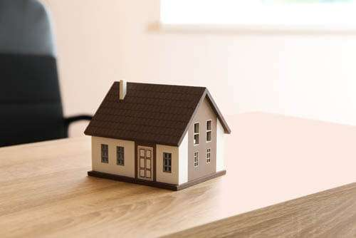 Should I get a Mortgage Pre-Approval?