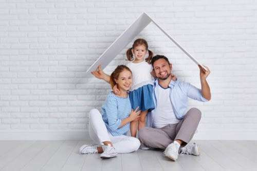 Are Fixed Rate Mortgages or Adjustable Rate Mortgages Better for Me?