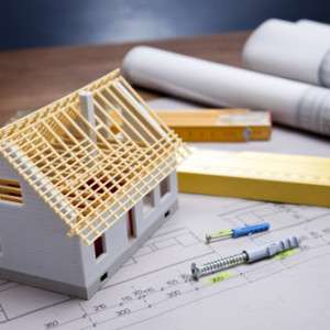 Is the COVID-19 Pandemic Causing a Rise in New Construction Homes?