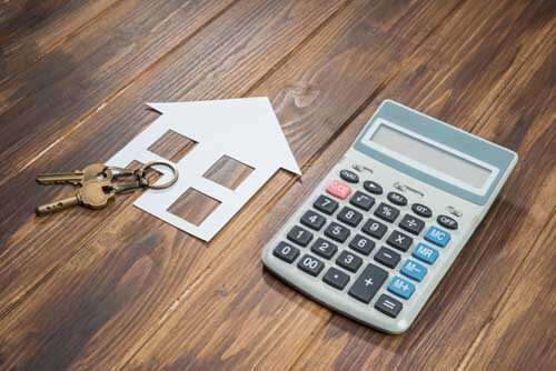 Difference Between PMI & Mortgage Insurance Premium
