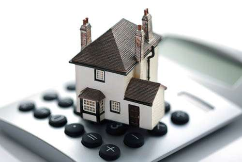 Home Ownership: Know What You Can Afford!