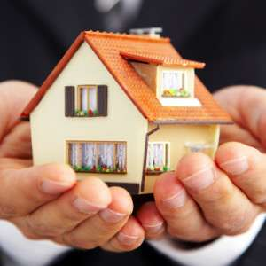 How is my Mortgage Interest Rate Determined?
