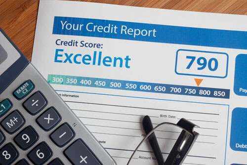 Your Credit Score, Your Mortgage, and You
