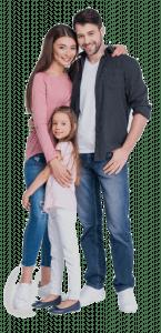 Jumbo Loans Family