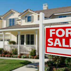 June Saw Highest Monthly Gain of Existing Homes Sales, Surging Nearly 21%