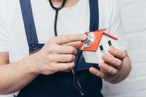 Key Differences Between Appraisals and Inspections