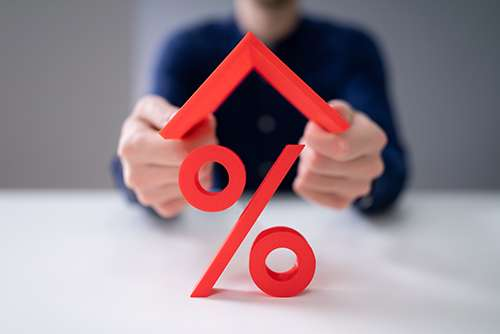 Mortgage Points Explained
