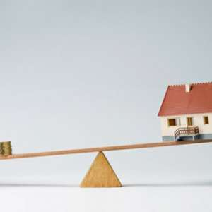 Mortgage Rates Continue to Drop to Record Lows