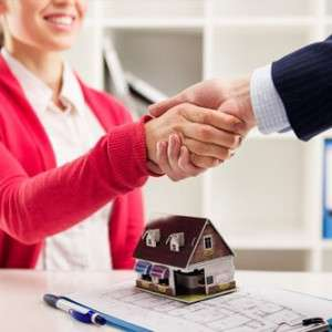 Myths About Refinancing a Mortgage