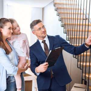 Optimizing Your Open House Visits