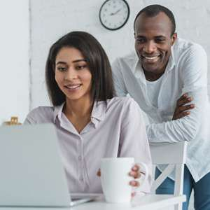 Refinancing Your Current Mortgage