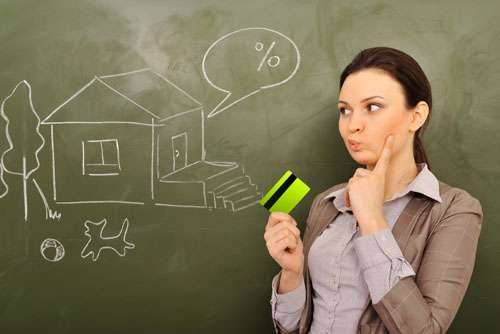 Should I Get a Mortgage Credit Certificate?