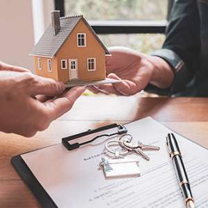Should I Get an FHA Loan or a Conventional Loan?