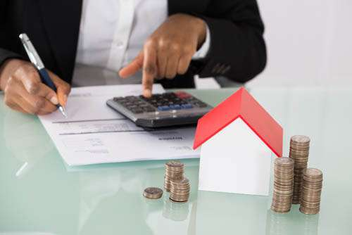Tax Benefits for Home Owners