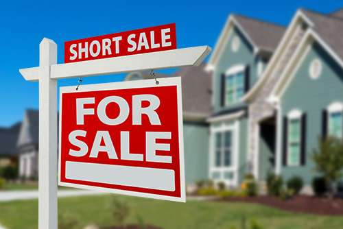 Understanding Short Sales
