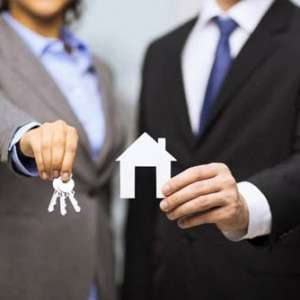 Using a Mortgage Professional as a First Time Home Buyer