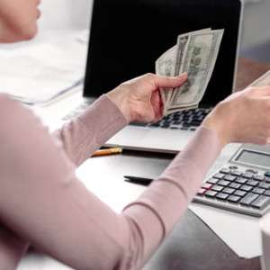 Using Your Tax Refund to Obtain a Home