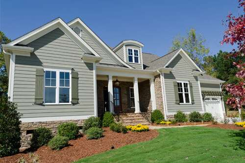 Utilizing Home Equity to Your Advantage