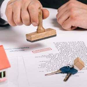 What Happens After Closing on a Mortgage?