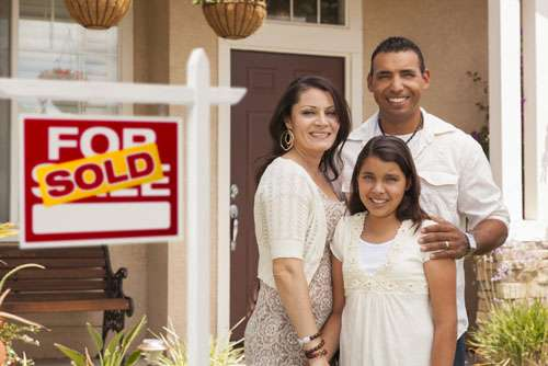 What to Expect When Obtaining a Home Loan
